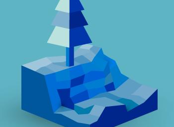 測量現場の画像解析・3D化